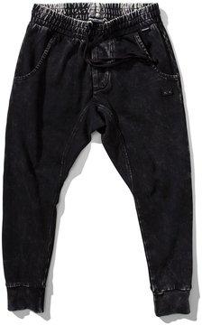 Munster Boy's Kicker Pants