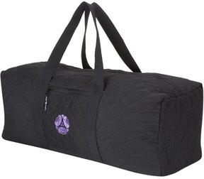 Hugger Mugger Quilted Mat Bag 8138887