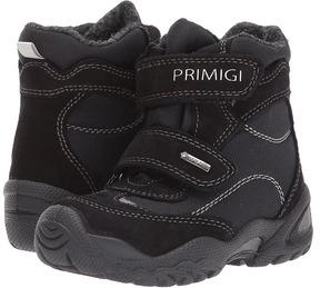 Primigi PHAGT 8645 Boy's Shoes