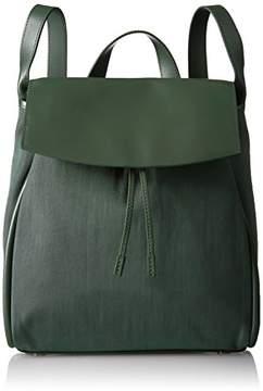 Skagen Women's Ebba Backpack