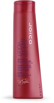 Joico Color Endure Violet Shampoo - 10.1 oz.