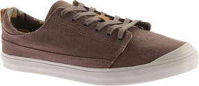 Reef Walled Low Sneaker (Women's)