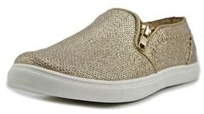 Thalia Sodi Zoief Canvas Fashion Sneakers.
