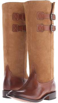 Lucchese Paige