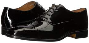 Matteo Massimo Patent Formal Bal Men's Shoes