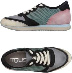 Mjus Sneakers