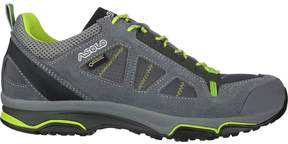 Asolo Megaton GV Hiking Shoe