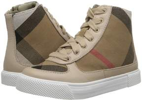 Burberry K1-Merrison Boys Shoes