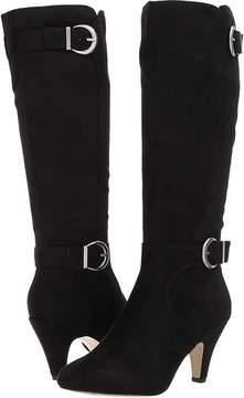 Bella Vita Toni II Women's Boots