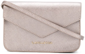 Lancaster mini Adeline clutch