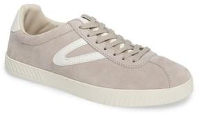 Tretorn Men's Camden 3 Sneaker