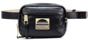 Marc Jacobs Sport leather belt bag