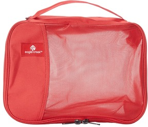 Eagle Creek - Pack-It!tm Clean Dirty Half Cube Bags