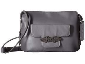 Tommy Bahama Katerini Convertible Crossbody Cross Body Handbags