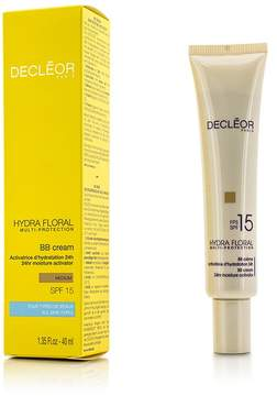 Decleor Hydra Floral BB Cream SPF15 - Medium