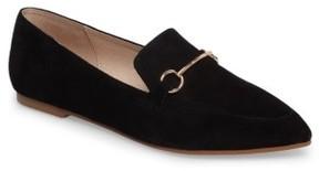 Kristin Cavallari Women's Cambrie Loafer Flat