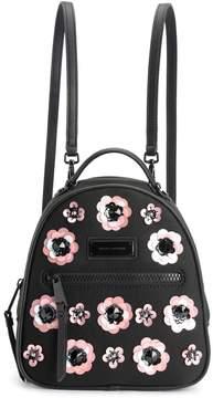 Juicy Couture Beachwood Canyon Mini Backpack