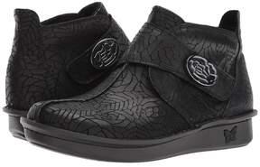 Alegria Caiti Women's Boots