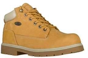 Lugz Men's Drifter Lx Boot.