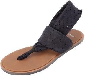 Sanuk Women's Yoga Devine Sandal 8140301