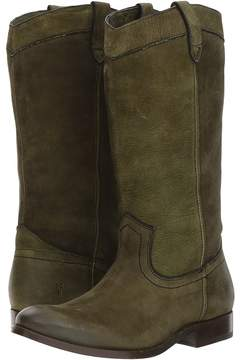 Frye Melissa Pull-On Women's Pull-on Boots
