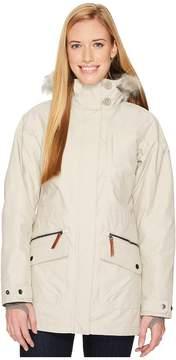Columbia Carson Pass IC Jacket Women's Coat