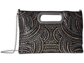 Jessica McClintock Tiffany Handbags