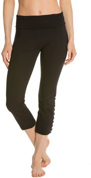 Fit 4 U Fit4U Active Capri Pant 8125923