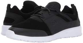 DC Heathrow Prestige Men's Skate Shoes