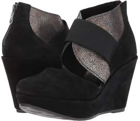 Cordani Raine Women's Wedge Shoes