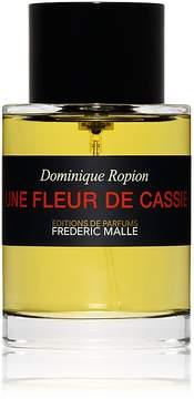 Frédéric Malle Women's Une Fleur de Cassie Parfum 100mL Spray