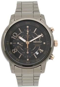 Seiko SNDW83 Men's Classic Watch
