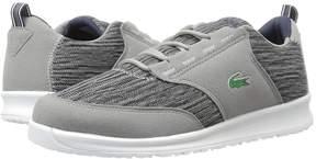 Lacoste Kids L.ight Kid's Shoes