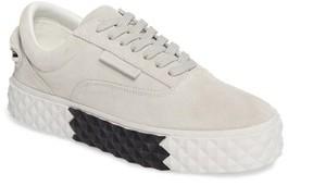 KENDALL + KYLIE Women's Reign Platform Sneaker