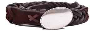 Golden Goose Deluxe Brand Belt