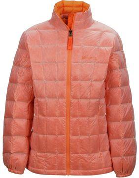 Marmot Sol Down Jacket