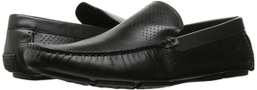 Kenneth Cole New York Multi Task Men's Shoes