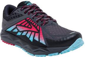 Brooks Women's Caldera Trail Running Shoe