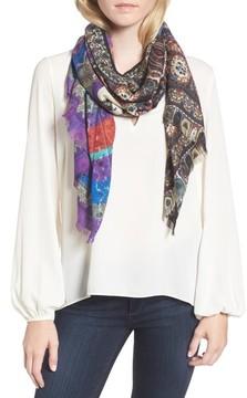 Etro Women's Cashmere & Silk Scarf