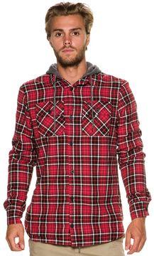 Globe Alford Shirt