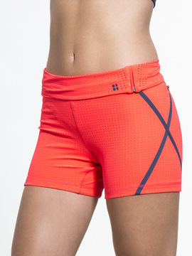 Sweaty Betty Technical Run Shorts