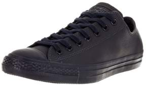 Converse Unisex Chuck Taylor All Star Ox Inked/Inked Basketball Shoe 8.5 Men US / 10.5 Women US