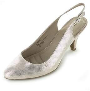 Rialto 'mitzi' Women's Heel.