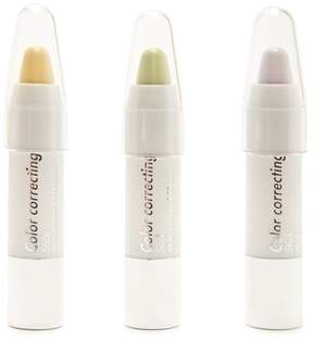 Forever 21 Color Correcting Sticks