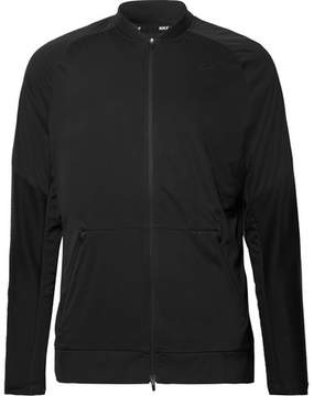 Nike Water-Repellent Aerolayer Jacket