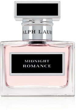 Ralph Lauren Midnight Romance Midnight Romance 1 Oz
