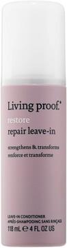 Living Proof Restore Instant Repair Lotion