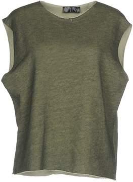 Satine Sweatshirts