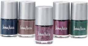 Neiman Marcus Fall Trend Nail Polish Set