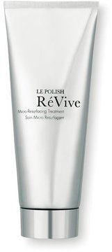 RéVive Le Polish, 2.5 oz./ 74 mL